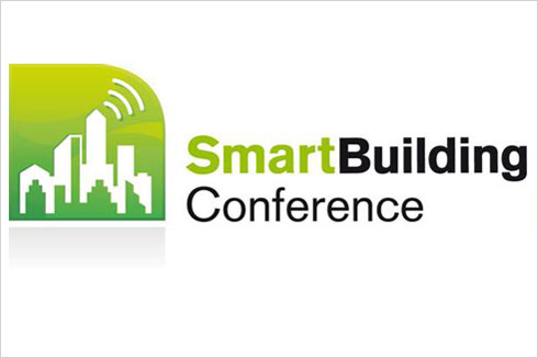 The Future of Smart Building & Smart Building Security