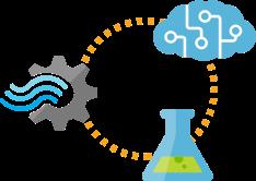 Azure IoT Edge ist ein Meilenstein für IoT Clouds