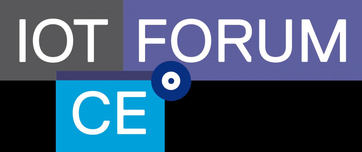 IoT Forum Logo
