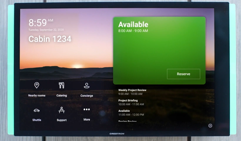 Microsoft Teams Panels sind verfügbar