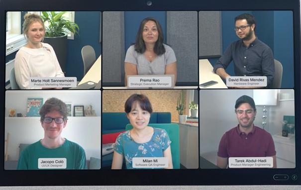 Webex People Focus smarte-kameras-im-meetingraum